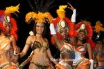 Dream Team Carnival 2009 Presentation 'One'