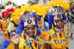Junior Carnival 2009