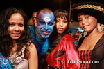 NCC 2011 Carnival Launch