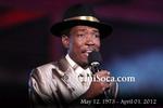 Farewell Sheldon John - April 07, 2012