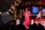 Kalypso Revue Calypso Tent Judging Night 2013