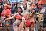 Jouvert in Paramin - February 11, 2013