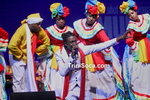 NACC Young Kings Calypso Monarch Competition 2014