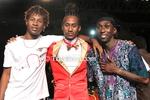 Kaisorama 2019 - Extempo & Calypso Monarch Finals