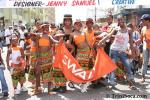 Junior Carnival 2007