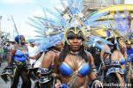 Carnival Tuesday - Pt II in pictures