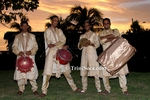 Tassabration: Tassa Shoot-out 2007 in pictures