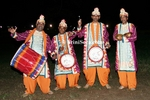 National Tassa Competition 2007 in pictures