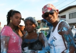 Point Fortin Borough Day 2006